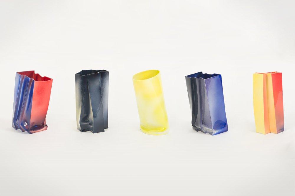 BTM Ceramics