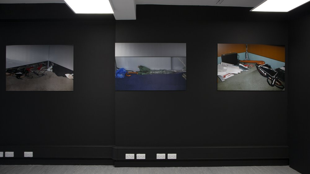 Show 2018, School of Arts & Humanities, Photography, Eduardo Torres