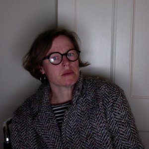 Fiona Bullock