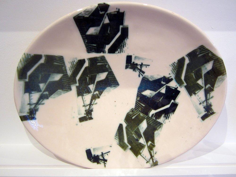 Pimlico Plate