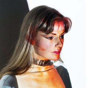 Emilie Alstrup