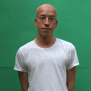 Max Kahlen
