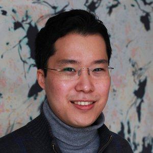Dr Chang Hee Lee