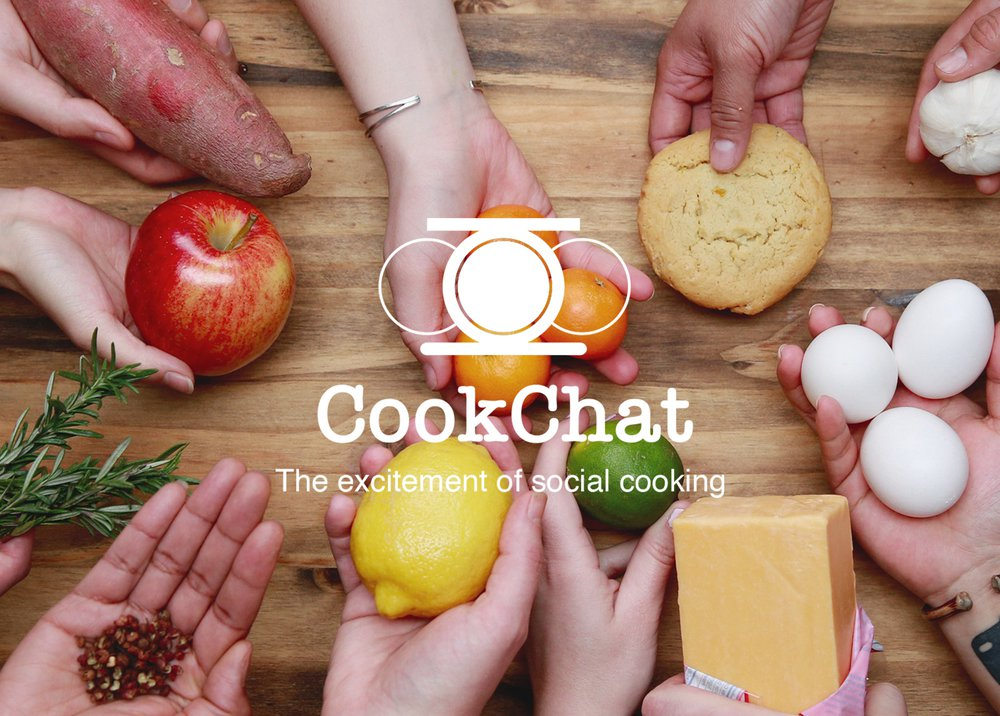 CookChat