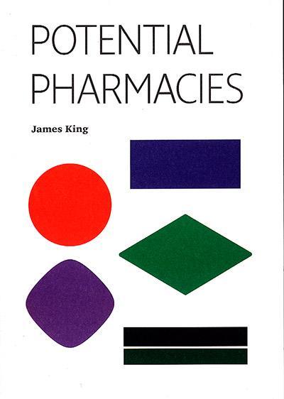 Potential Pharmacies