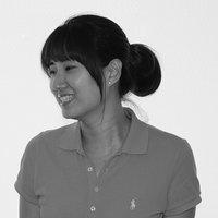 Yoony Choi