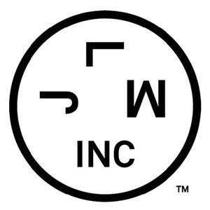JLM, Inc
