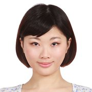 Irene Yen-Hsuan Shih