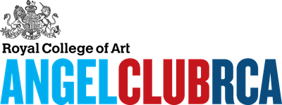 AngelClubRCA logo