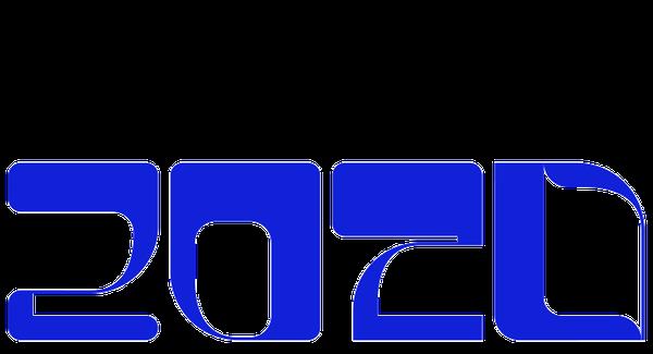 RCA2020