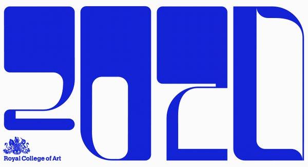 RCA2020 logo