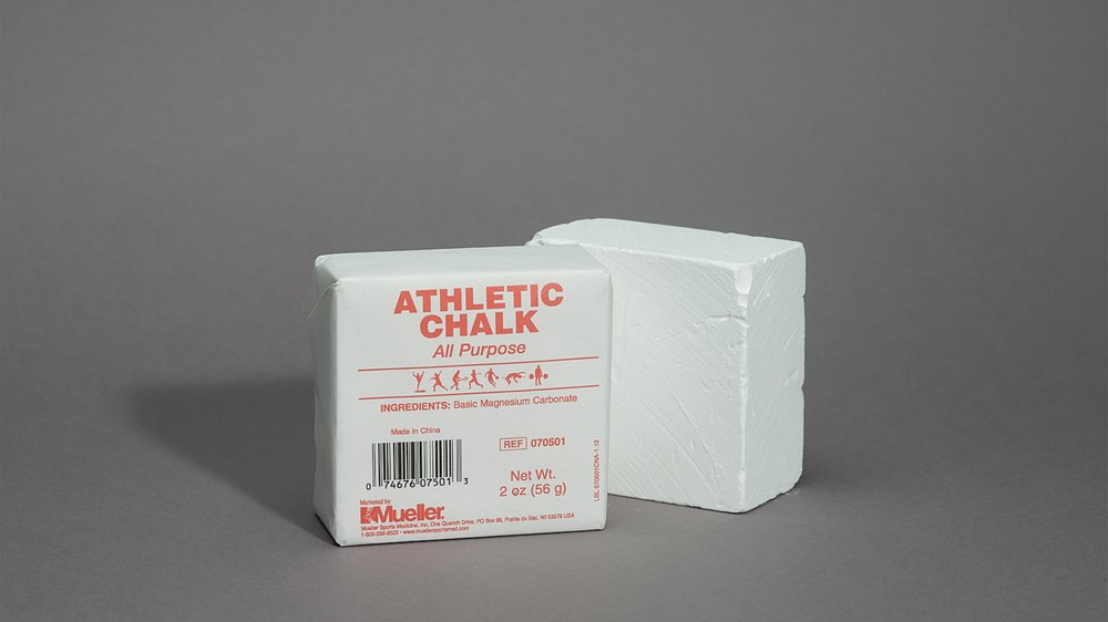 Athletic Chalk