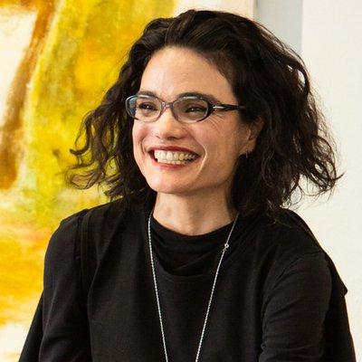 Dr. Tania Lopez Winkler