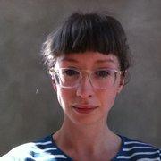 Georgia Profile Image