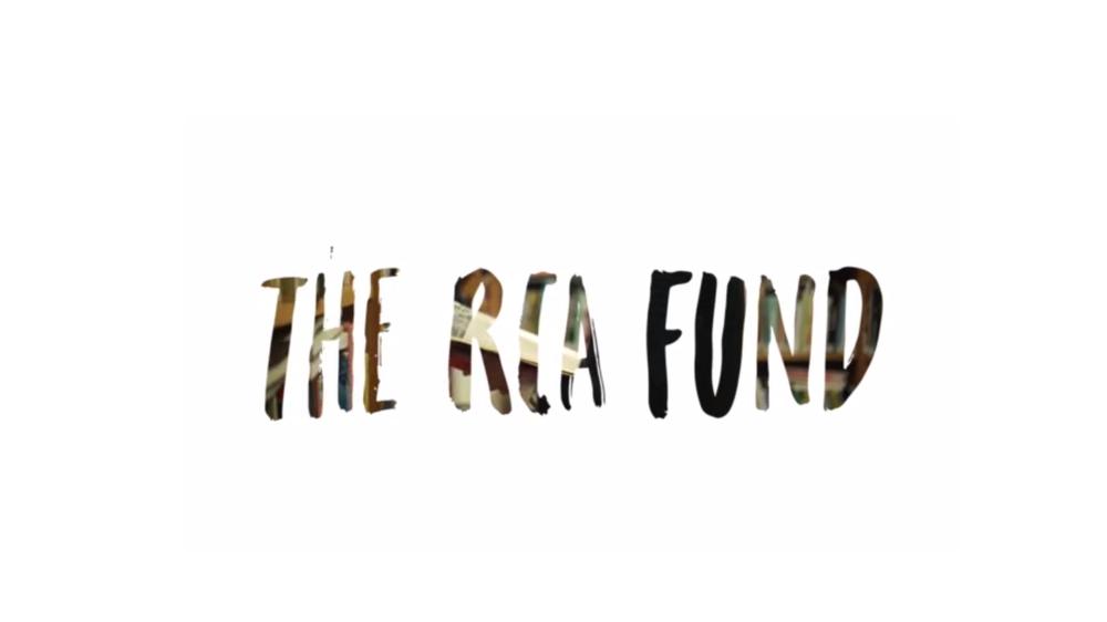 RCA Fund