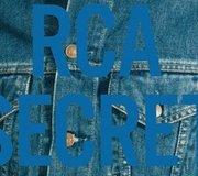 RCA secret 2011