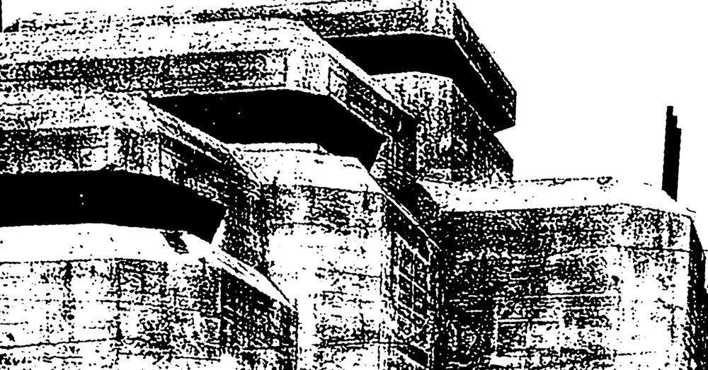 War and Architecture - Jianfei Zhu - International Lecture Series RCA SoA 6 November 2018