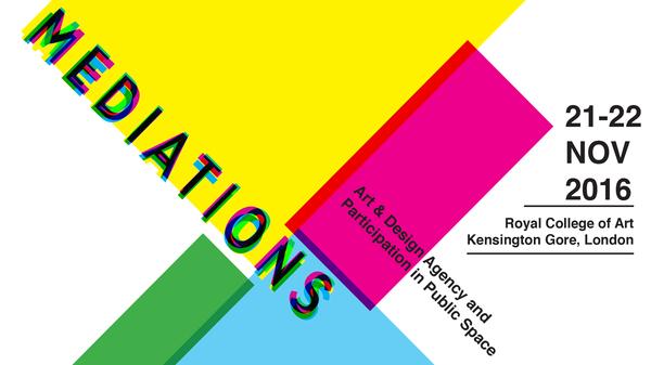 Mediations SOA header