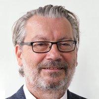 Raphael Channer