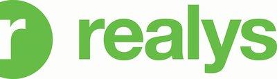 Realys logo