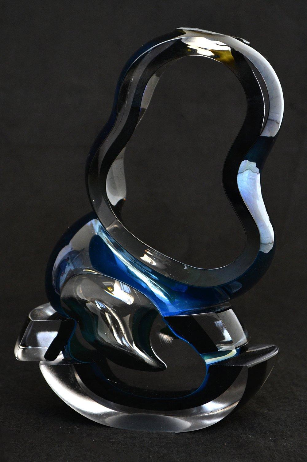 ROSL Trophy