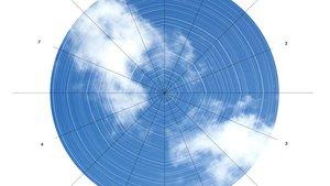 Scribal Drift, sampled source image