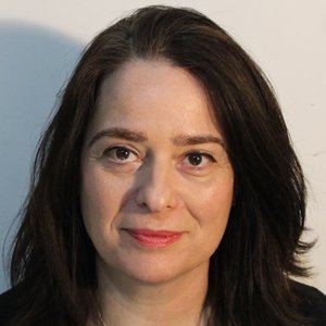 Professor Rebecca Fortnum