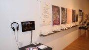 Show 2015: School of Humanities