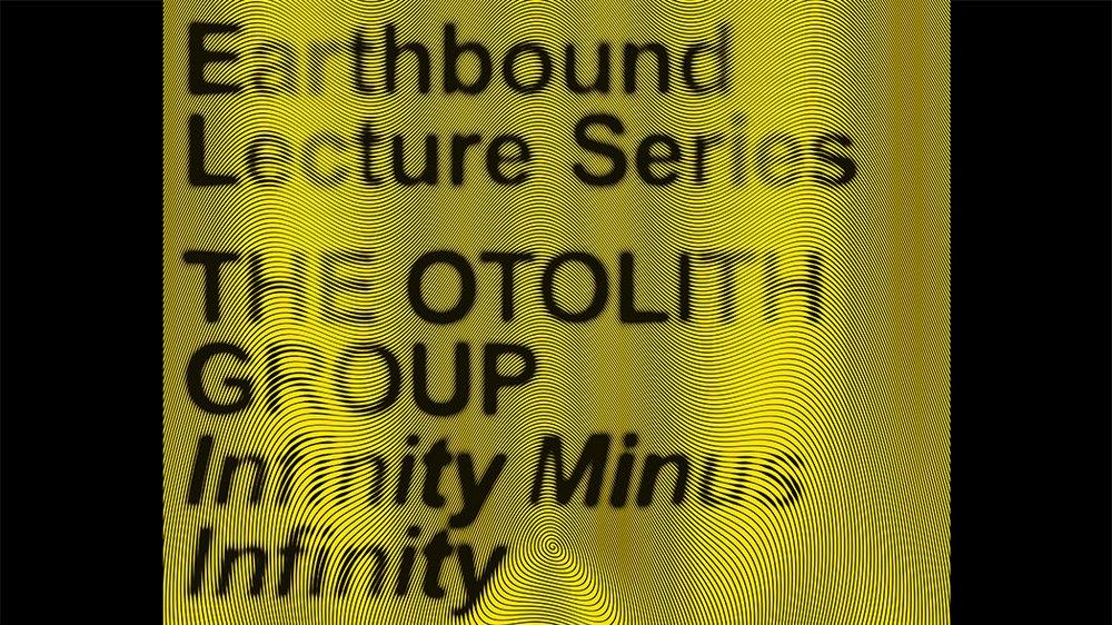 Infinity minus Infinity