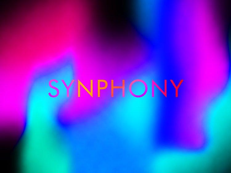 Synphony, Anttek Jancelewicz