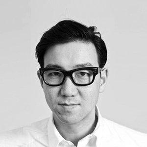Satoshi Isono