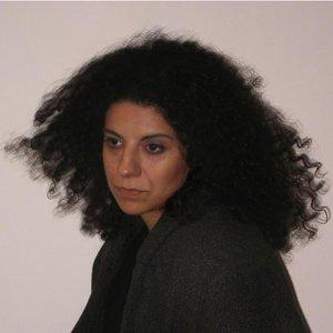 Savina Torrisi
