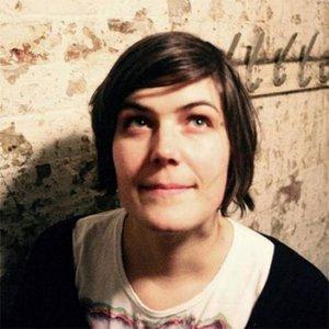 Silke Steidinger