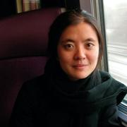 Yun Wang