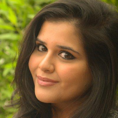 Seveen Muneer