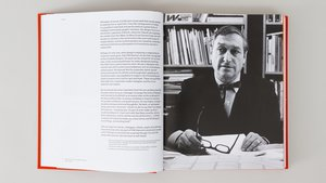 Adrian Shaughnessy, FHK Henrion (1914–1990): The Rational Idealist (London: Unit, 2013)
