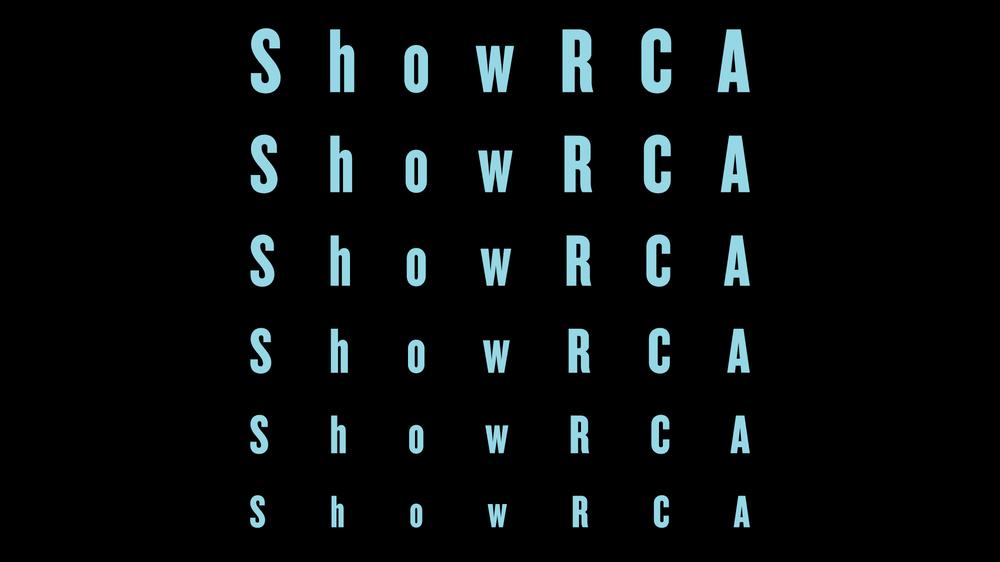 Show 2017