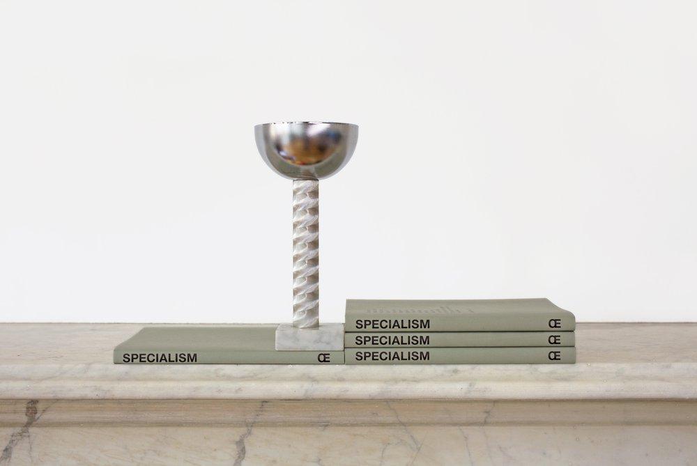 Specialism