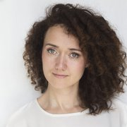 Malgorzata Starzynska