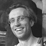 Stefan Dzisiewski-Smith