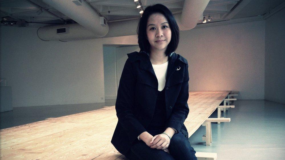 Sunnie Chan