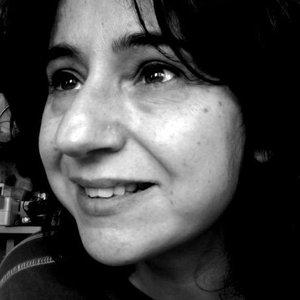 Sylvie Bringas