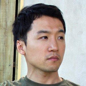 Tae Young Kang