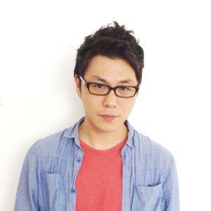 Taehun Ko's profile photo