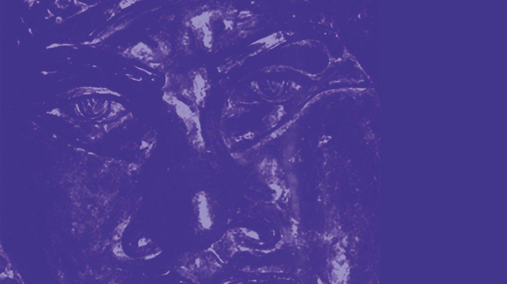 Rosanna McLaughlin, Izabella Scott, and Skye Arundhati Thomas: The White Review