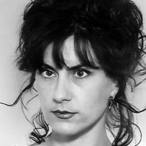 Tanja Verlak