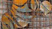 MA Textiles