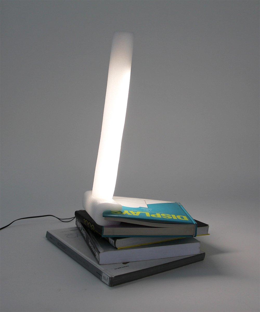 F-Light