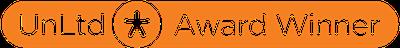 UnLtd logo