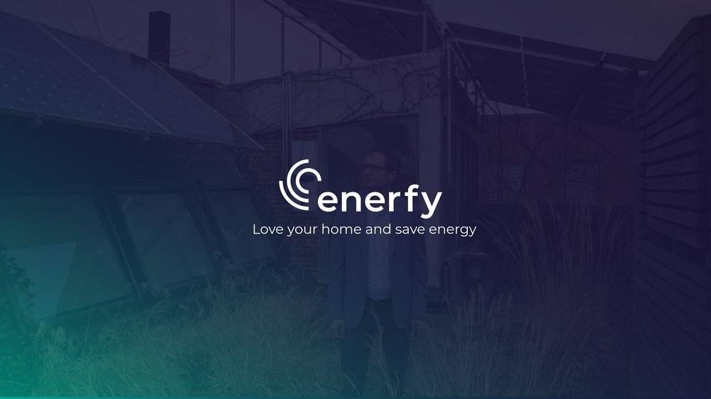 Enerfy